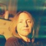 Karen Schneiderman