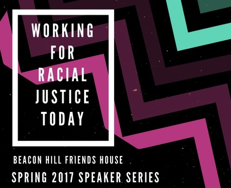 Working for Racial Justice today_Jeff