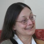 Nancy Shippen