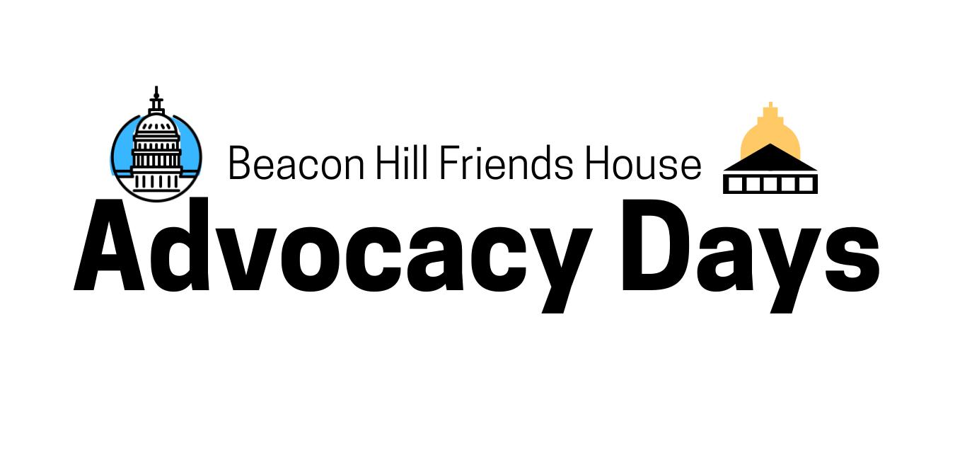 Advocacy Days